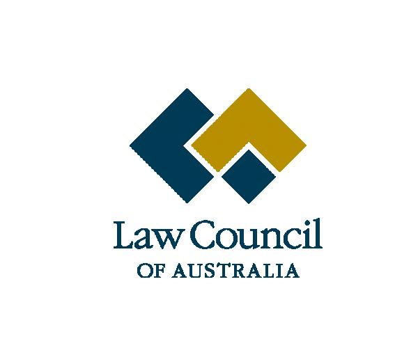 law-council-of-australia-logo-deisgn