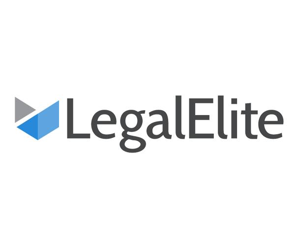 legal-elite-logo-design-for-law-firm-papular
