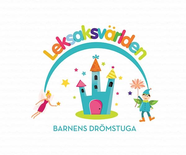 leksaksvarlden-logo