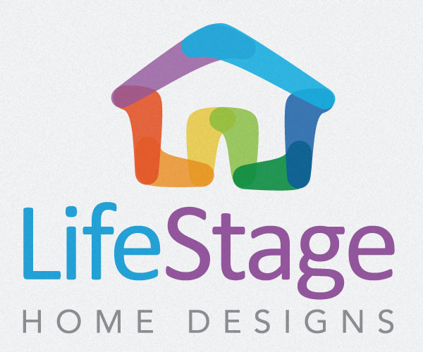 life-stage-home-design-logo