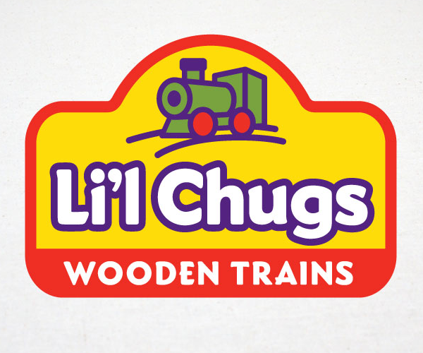 lil-chugs-wooden-trains-logo