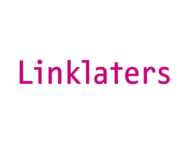 linklaters-logo-design
