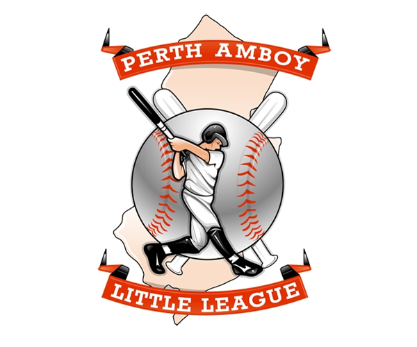 little-league-logo-design