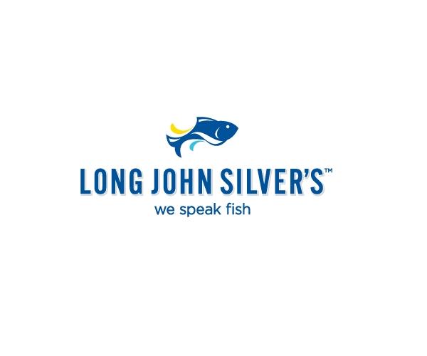 long-john-silvers-logo-design