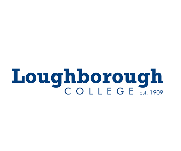 loughborough-college-logo