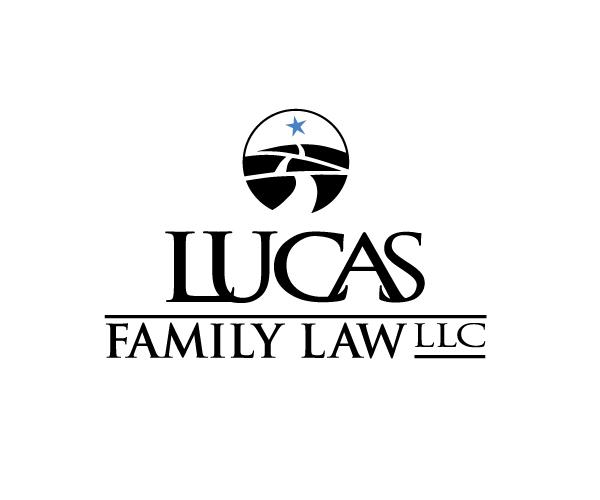 lucas-family-law-firm-logo-design-canada