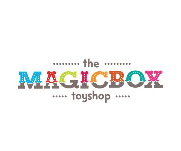 magicbox-toyshop-logo-designer