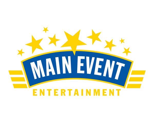 main-event-logo-design-for-entertainment
