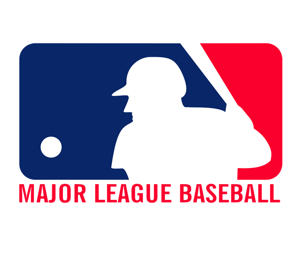 major-league-baseball-logo-design