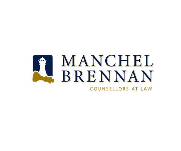 manchel-brennan-logo-design-for-law-company