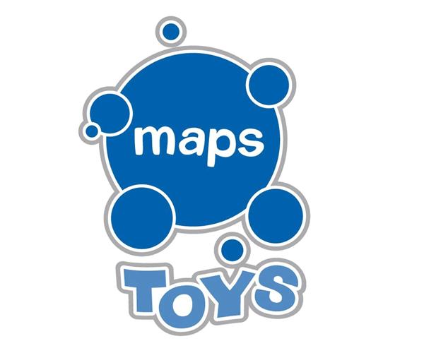 maps-toys-logo