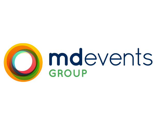 md-events-group-logo