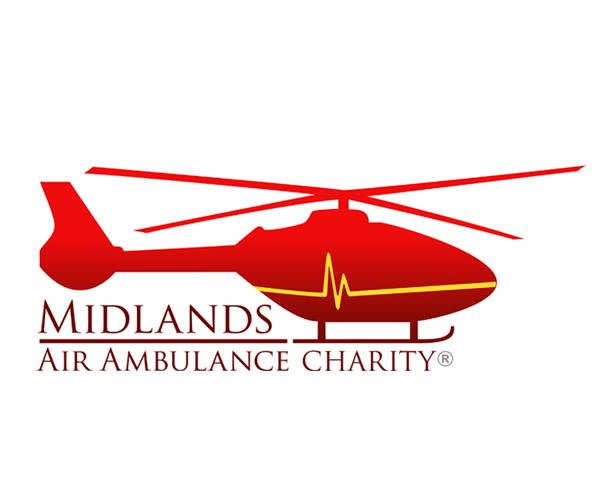 midlands-air-ambulance-charity-logo