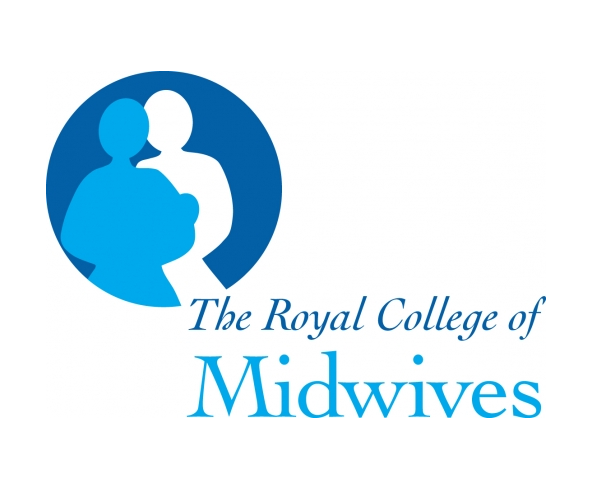 midwives-logo-design-for-college