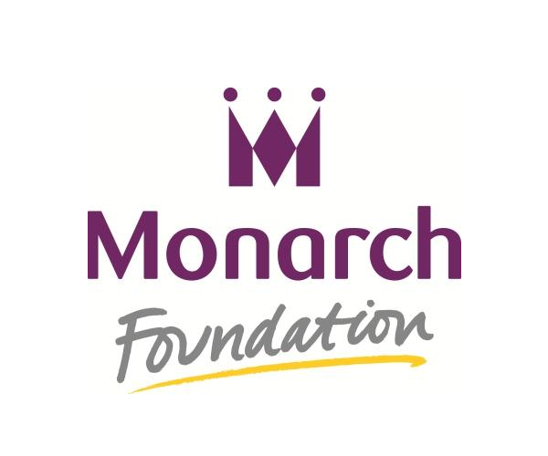 monarch-foundation-logo