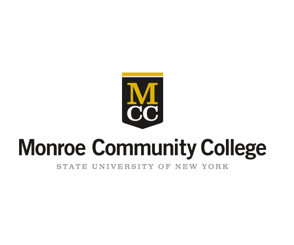 monroe-community-college-logo