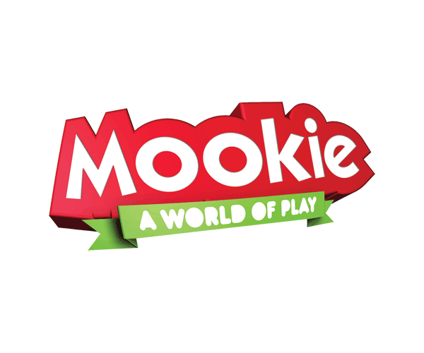 mookie-logo-design-for-toy-comapny