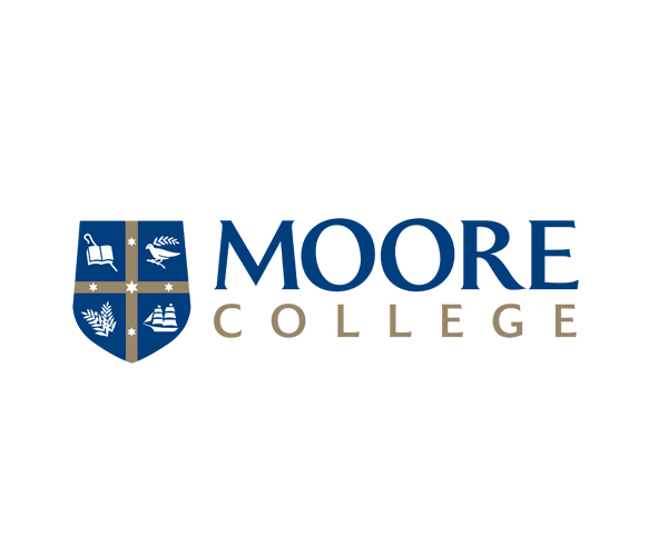 moore-college-logo-design