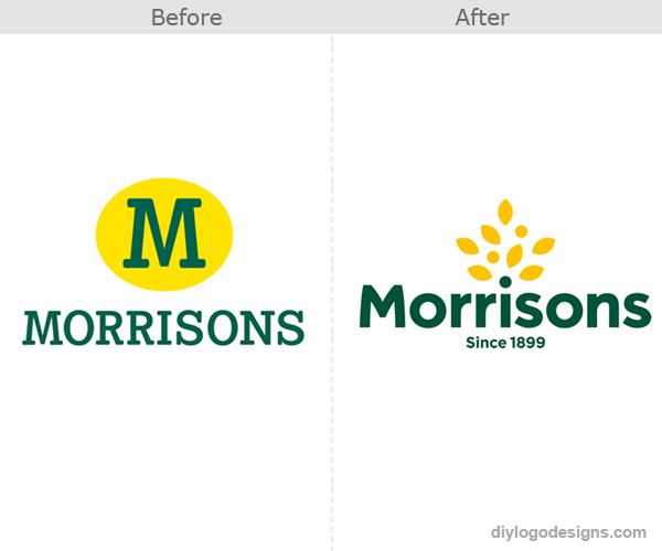 morrisons-logo-design-before-and-after
