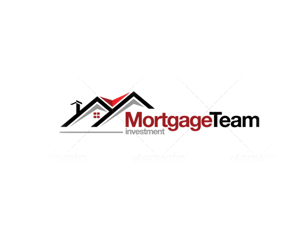 mortagage-team-logo-design-buy-online