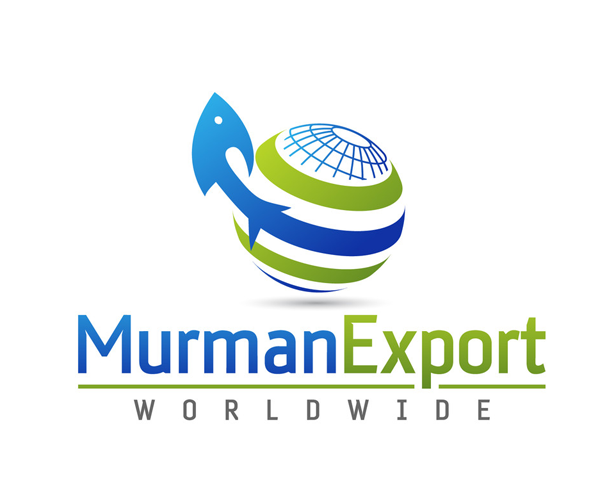 murman-export-world-wide-logo-design