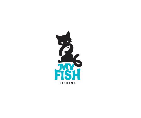 my-fish-logo-design-for-fishing