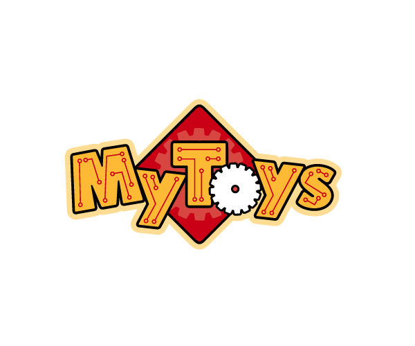 my-toys-logo