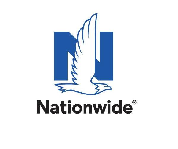 nationwide-logo-design