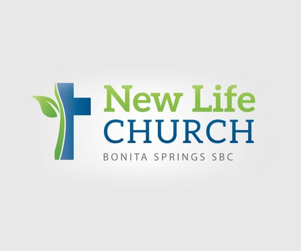 new-life-church-logo-deisgn