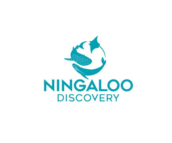 ningaloo-discovery-logo