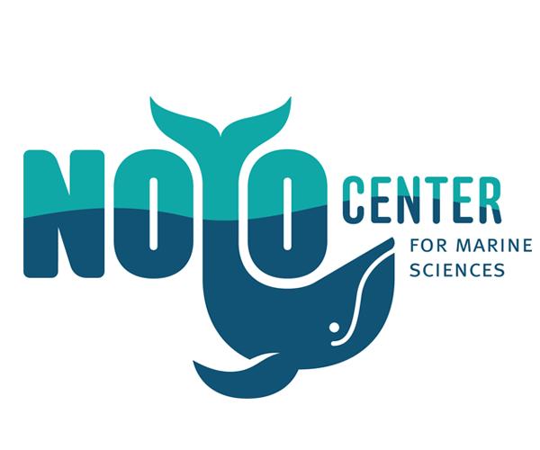 nojo-center-logo-for-marine-sciences-logo