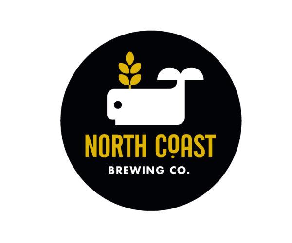 north-coast-logo