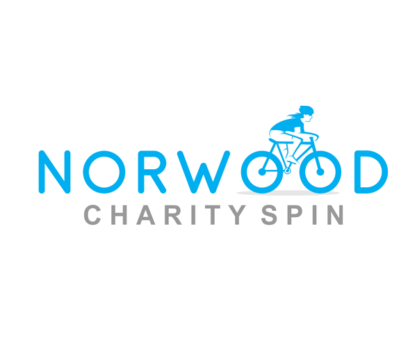 norwood-charity-spin-logo
