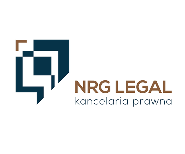 nrg-legal-logo-designer-for-company