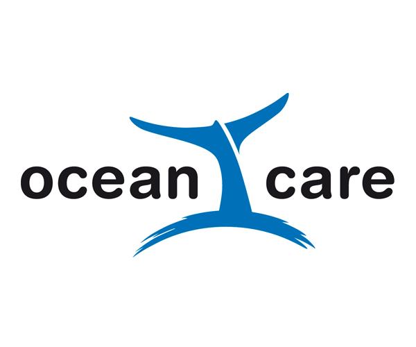 ocean-care-logo-design