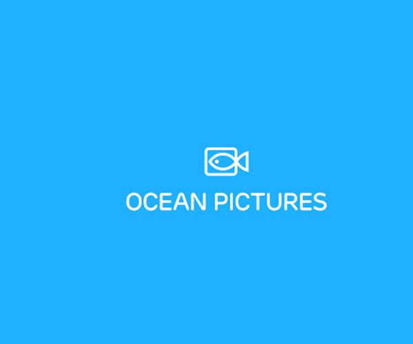 ocean-pictures-logo-design-fish