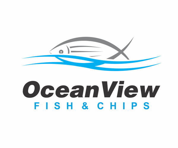 ocean-view-fish-and-chips-logo