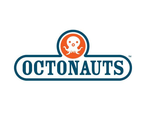 octonauts-logo-design-for-toy-company
