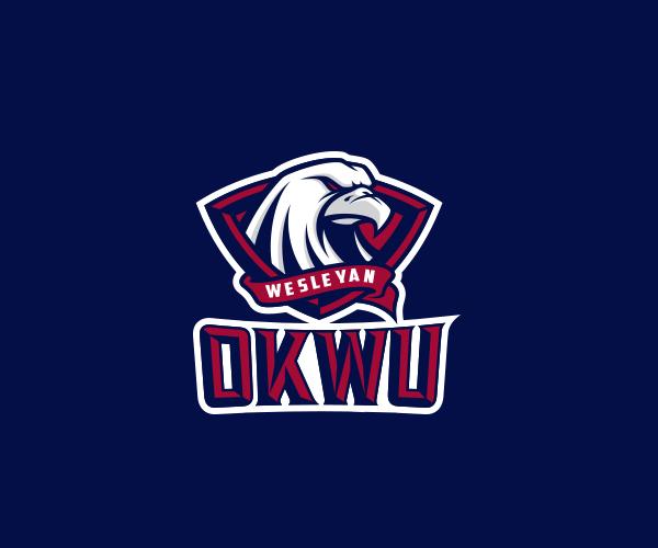 okwu-logo-design