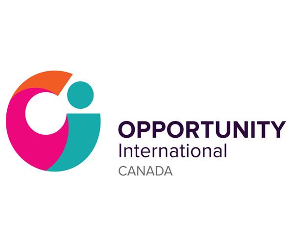 opportunity-canada-logo