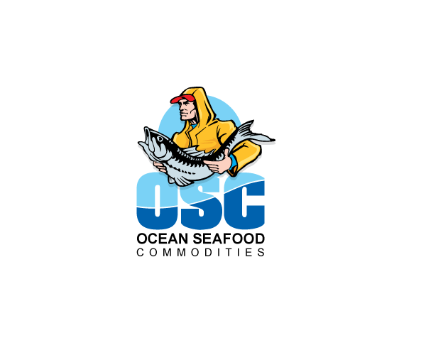 osc-ocean-seafood-commodities-logo