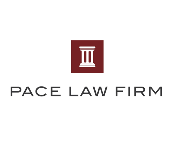 pace-law-firm-logo-design