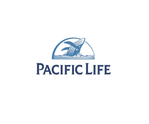 pacific-life-logo-design-for-whale