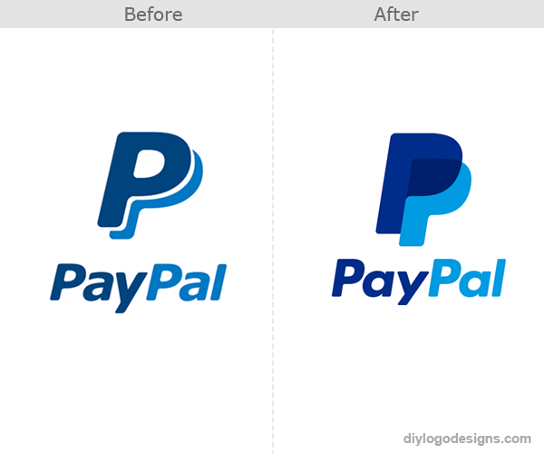 paypal-logo-design-before-and-after