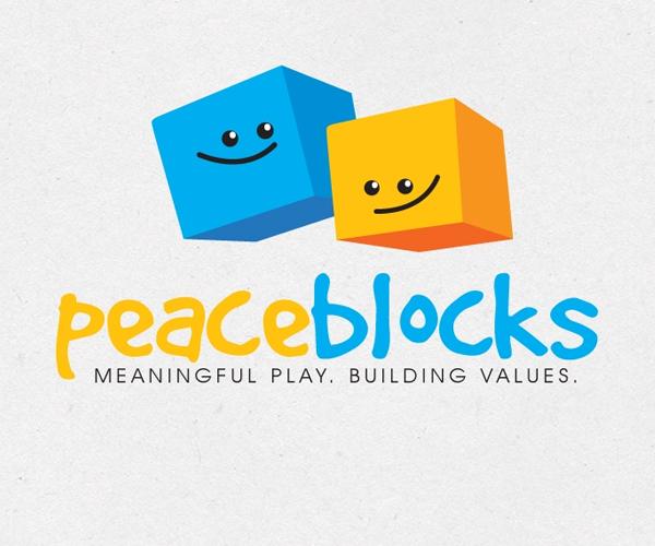 peace-blocks-logo