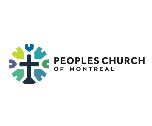 peoples-church-of-montreal-logo-deisgn