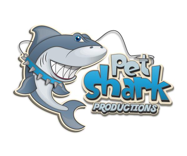 pet-shark-productions-logo