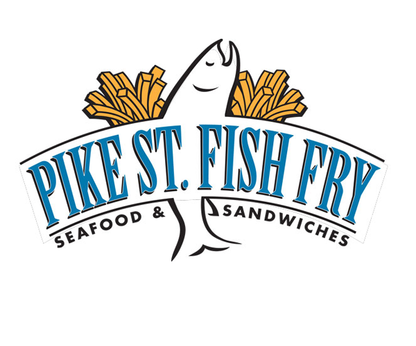 pike-st-fish-fry-seafood-and-sandwiches-logo