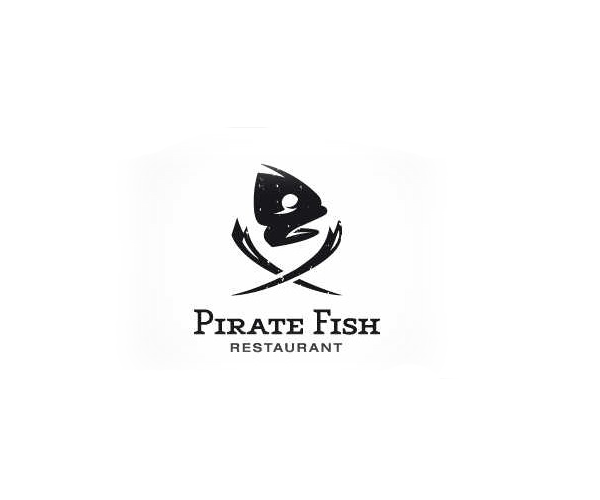 130+ Best Fish Logo Design for your Inspiration & Ideas