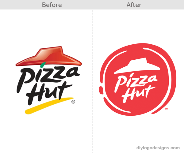 pizza-hut-logo-design-before-and-after